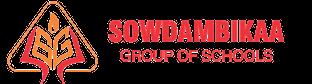 Sowdambikaa Logo